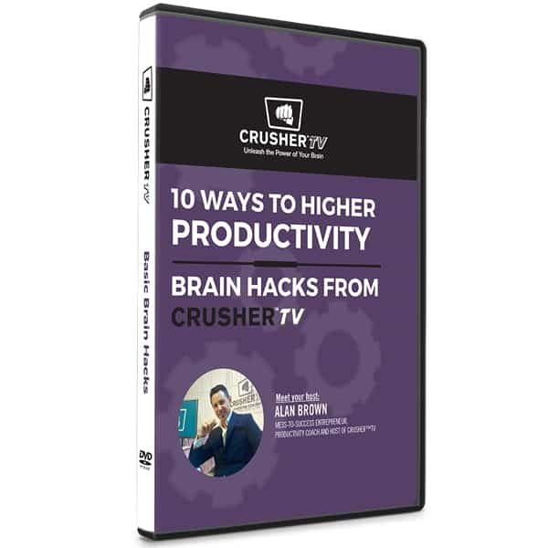 10 Ways Video