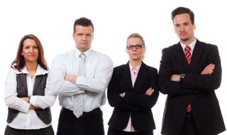 How to Delegate Unhappy Employees
